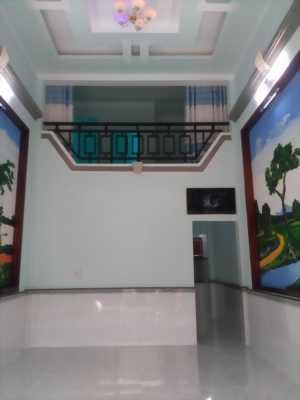 Bán nhà 3 tầng 400 m2 đất 219 m2 sổ đỏ chính chủ m