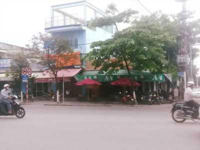 Bán nhà trung tâm huyện Lục Nam - Bắc Giang