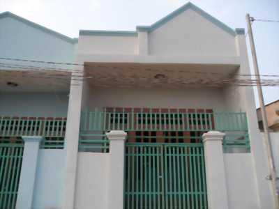 Cần bán nhanh nhà cấp 4, Sơn Trà gần biển