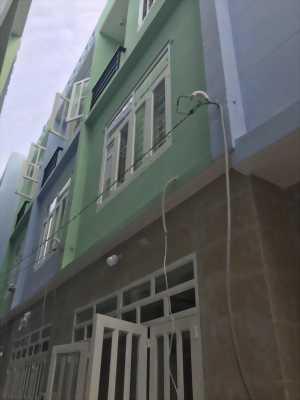 Bán nhà mặt Tiền TP Biên Hòa