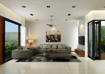 Tặng ngay 100 triệu khi mua nhà phố chuyên gia Phú Mỹ 3, giá chỉ: 1.2 tỷ/104m/sổ hồng riêng