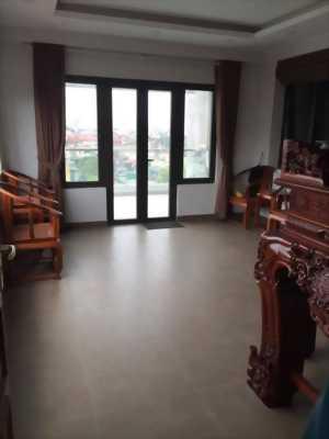 Cần bán gấp nhà mặt phố Nguyễn Công Hoan, Ba Đình
