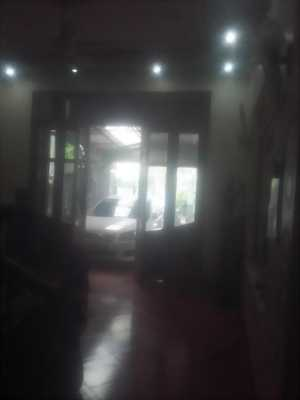 Cần bán 04 tầng nhà tại p. Châu Sơn, tp Phủ lý, hà nam