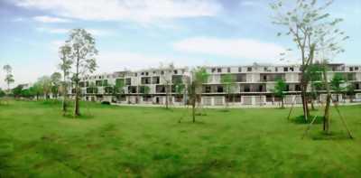 Bán căn hộ liền kề Nam 32 sở hữu nhiều tiện ích: CV 2ha