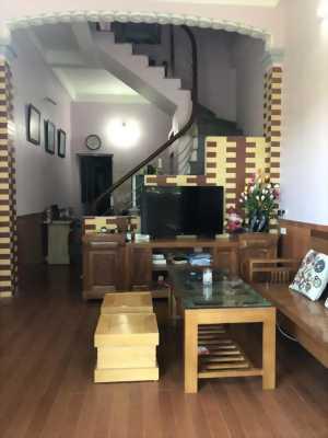 Bán nhà 2 tầng tại La Phù, Hoài Đức, TP Hà Nội