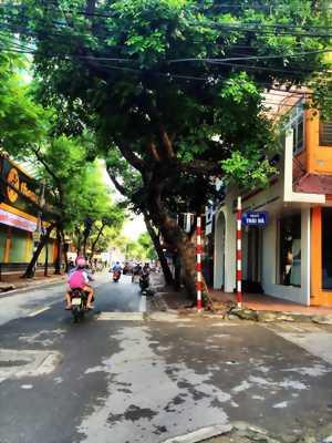 Nhà 70m2 MẶT NGÕ phân  lô ô tô tránh  Thái Hà cần bán gấp!!!