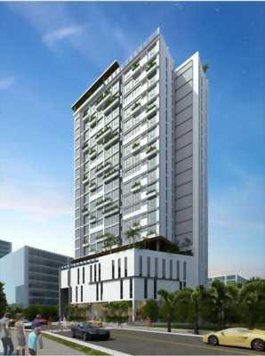 Mở bán căn hộ Rosena Bình Thạnh, ngay trung tâm thành phố.