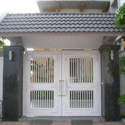 Nhà mặt Trần Văn Mười, 181m2, Xuân Thới Sơn, Hóc Môn
