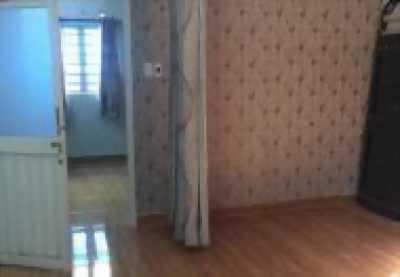 Nhà chính chủ bán diện tích 3.4 x 10m nội thất đầy đủ , nhà mới đẹp không chê.