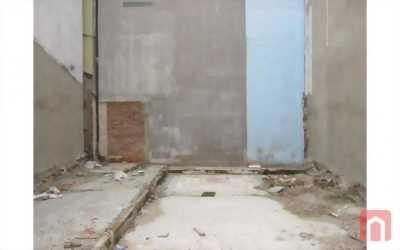 bán nhà mặt tiền đường Trần Khánh Dư quận 1