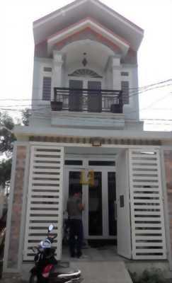 Cần Bán Gấp Nhà Ngay Hà Huy Giáp tại Thạnh Lộc Q12