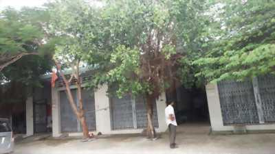 Cần Bán Nhà Tại Đường Thạnh Lộc 19  Quận 12 ,88m2 SHR