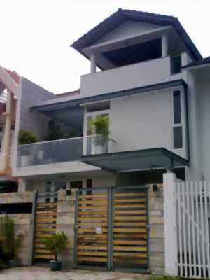 Bán nhà phường Bình Trưng Tây, quận 2