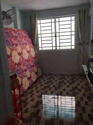 Bán nhà mặt tiền đường Nguyễn Sơn Hà p5, Quận 3