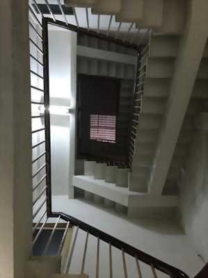 Nhà phố mặt tiền đường Lý Thái Tổ Quận 3