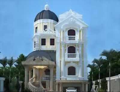 Bán Gấp Nhà Măt Tiền Nguyễn Phúc Nguyên, 50m2