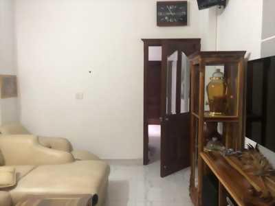 Bán nhà quận 3 , Phú nhuận - Liên hệ 0938413931
