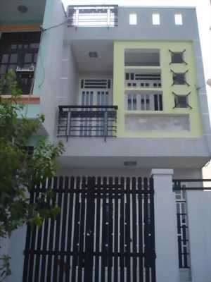Bán nhà mặt tiền Nguyễn Chí Thanh, Quận 5 giá rẻ
