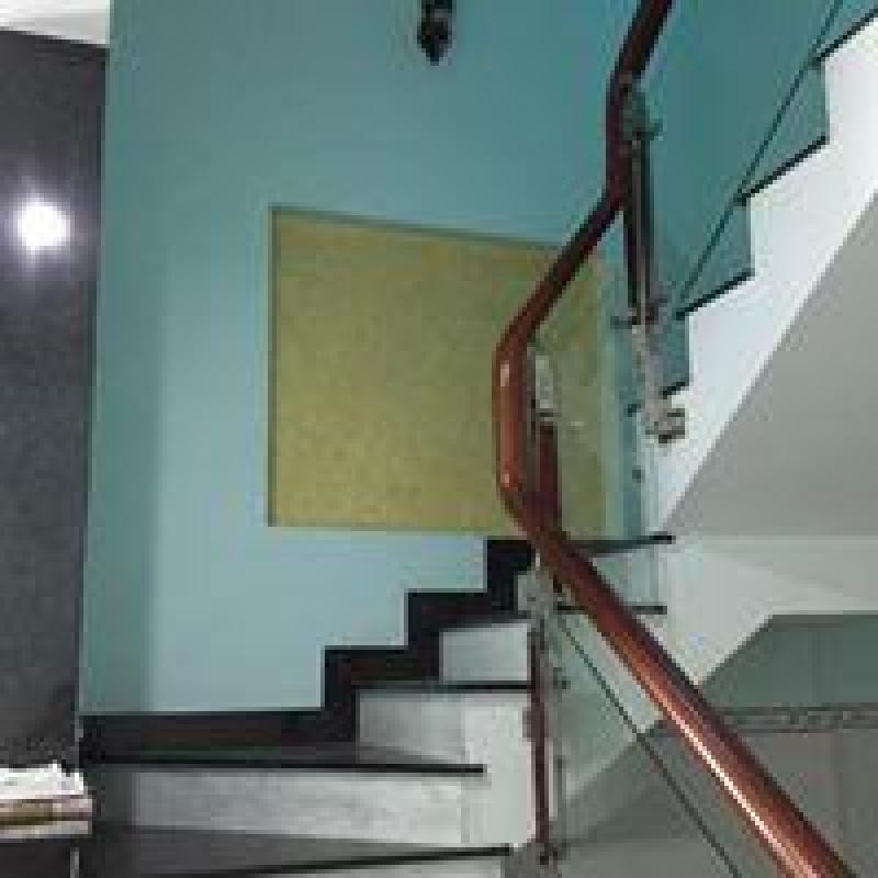 Cần cho thuê nhà nguyên căn, nhà phố gần Phú Mỹ Hưng
