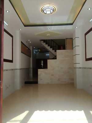 Bán nhà 3 tầng đường Huỳnh Tấn Phát, khu Lacasa Q7