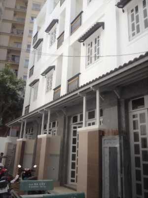 Bán nhà phố KDC An Phúc, MT Trương Đình Hội, SHR