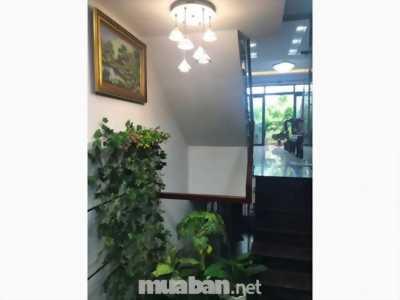 •Bán nhà mặt tiền Hưng Phú. Giá 16 Tỷ