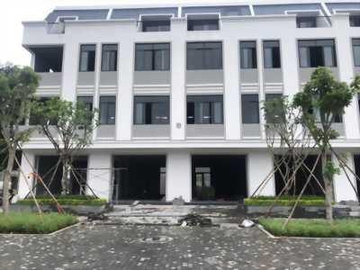 Dự án trung tâm thành phố Long An. Đối diện KDC IDICO Đồng tâm Long An_shr_200m2_1 trệt 2 lầu