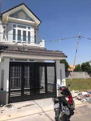 Bán nhà riêng tại đường Bưng Ông Thoàn Quận 9. gần khu Sam Sung Công nghệ cao.