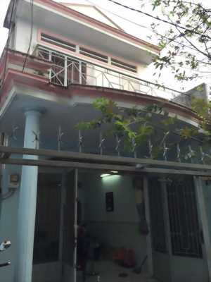 Bán nhà đường 99 Tây Hòa, Phước Long A, Quận 9