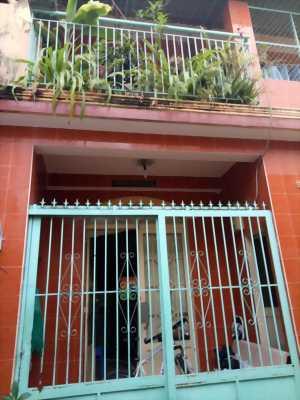 Nhà bán đường dương đình hội chính chủ sổ hồng riêng