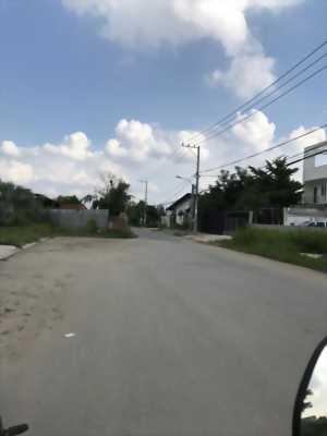 Cần bán căn nhà 1T1L MT đường Trường Lưu, quận 9, 5x34, shr, 0938247698.