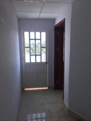 Căn nhà 1T1L đường Lò Lu, quận 9, 4,5x 9,5, shr, 0938247698.