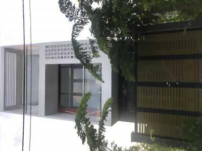 Bán nhà mới xây cạnh vinhomes grand park, quận 9. 1T2L