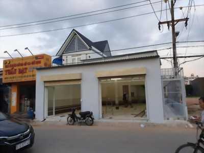 Nhà MT đường Võ Văn Hát, quận 9, 8,4x17, shr, 0938247698.