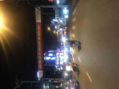 Bán nhà Mt Lê văn Việt, quận 9. KDC sầm uất bật nhất quận 9. Giá rẻ bất ngờ. Lh 0969526450