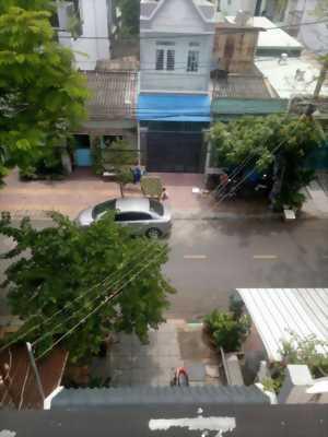 Bán nhà mặt tiền đường 11, Phước Bình, Quận 9
