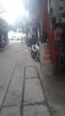 Căn nhà ngõ 575 Kim mã  DT 43m2: 4 tầng, MT 3.3m, Hà Nội