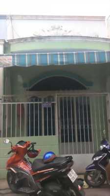 bán nhà 424/12 Lê Văn Quới, P. Bình Hưng Hòa A, Q. Bình Tân