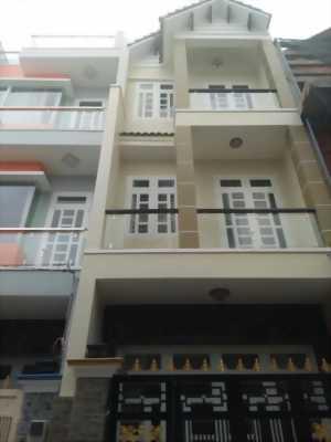 Nhà mới xây 3 tấm , Sổ Hồng Riêng, giá hấp dẫn.