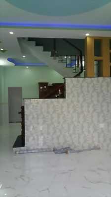 Nhà mới, chưa người sử dụng, 1 sẹc Đình Nghi Xuâ