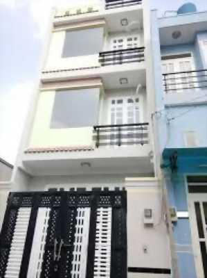 Tết Mậu Tuất, mua nhà mới mừng xuân đón Lộc về.