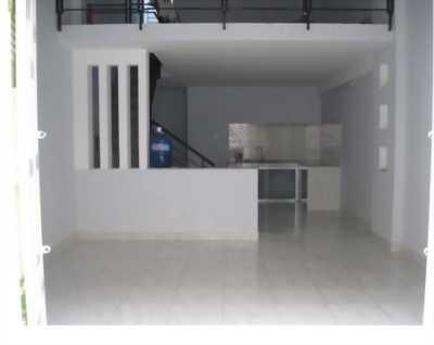 Bán nhà giá 2.1 tỷ hẻm Hương Lộ 2, 4x8m