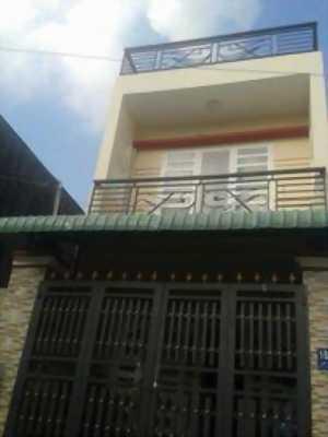 Bán nhà 1 tấm Lê Đình Cẩn, 4x10m, 2.5 tỷ, nhà thiết kế đẹp.