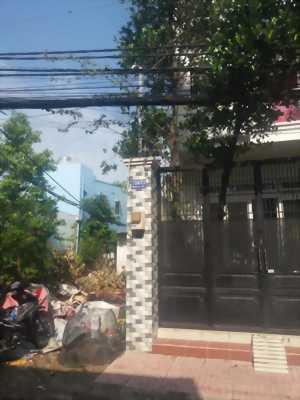 Bán nhà 2 mặt tiền hẻm 759/24 Hương Lộ 2 ngay BV B.Tân