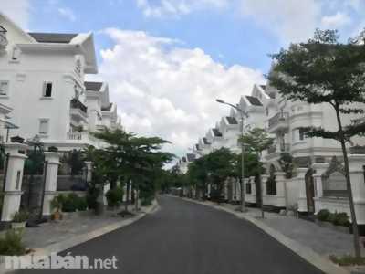 Nhà MT Hùng Vương,P6,ngay TTHC,Giá 3 tỷ,2 lầu,CK 5%+nội thất 50tr_Long An