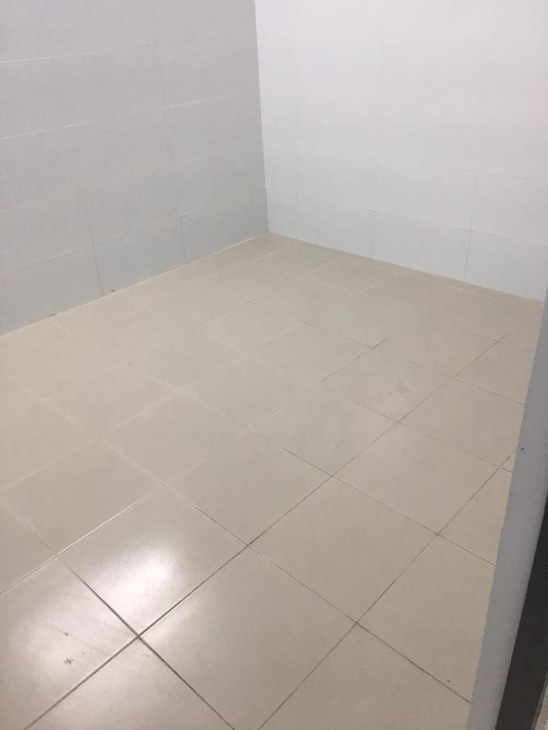 Bán nhà 4x12m lửng đổ thật, nhà mới 410/40 Lê Văn Quới