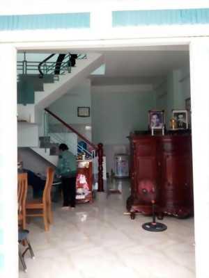 Bán Nhà 513/37 Đường phạm Văn Đồng, Phường 13, Quận Bình Thạnh