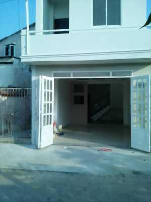 Bán Nhà 477/75 A5, Nơ Trang Long, P13, Bình Thạnh