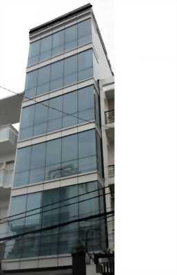 Bán nhà MT Bùi Đình Túy, Bình Thạnh, DT:5.2x23