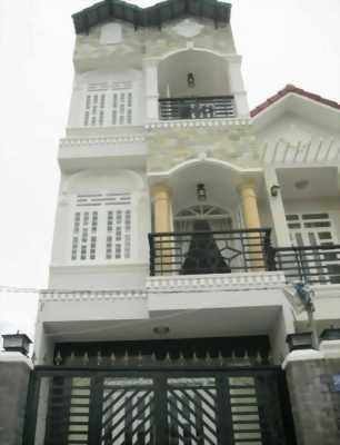 Chinh củ cần bán gấp căn nhà trên đường nguyễn ảnh thủ quận 12 giá 1ty 880